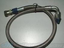 1JZ/2JZ MK3 Fuel Dampener Bypass Hose