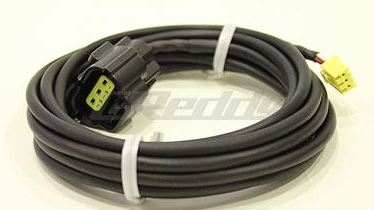 16401406 emanage ultimate map sensor wiring harness  driftmotion.com